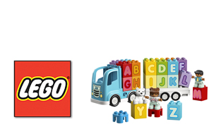 ?????? ??????? ?? ??????? LEGO DUPLO