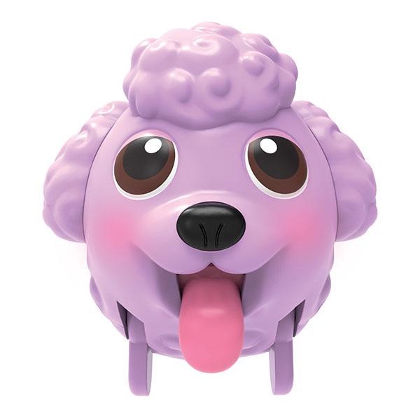 Chubby Puppies 56726-w Упитанные собачки Игровой набор