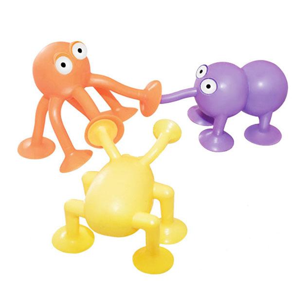 Happy Baby 331844 Набор игрушек FUNZOO