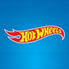 Скидка 30% на Hot Wheels