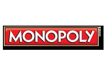 Monopoly (Hasbro)