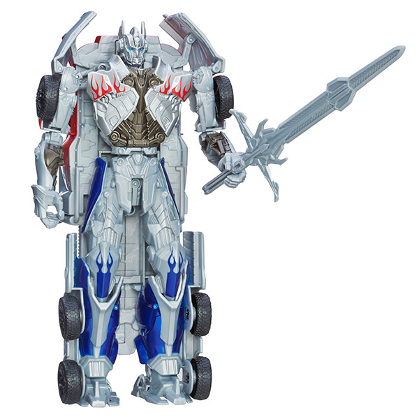 Hasbro Transformers B7769 Трансформеры Дженерэйшенс: Войны Титанов Вояджер (в ассортименте) candice guo plush toy stuffed doll funny the good dinosaur arlo in egg mini cute model children birthday gift christmas present