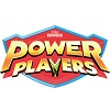 Action герои Power Players