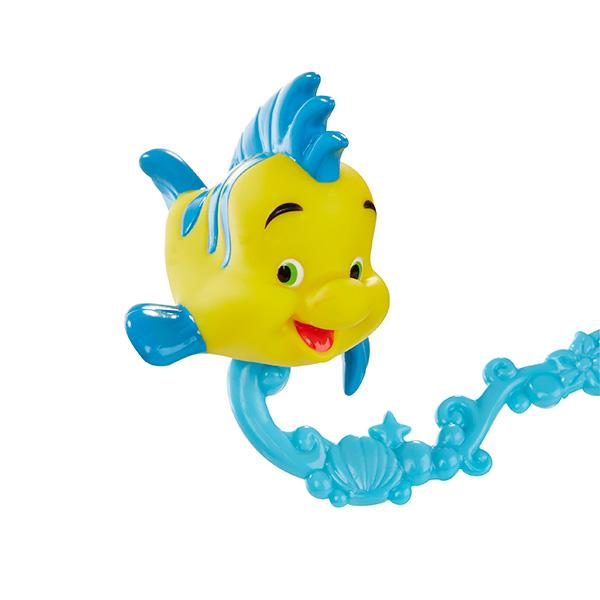 Hasbro Disney Princess B5308 Кукла Ариэль, плавающая в воде