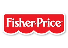 FISHER-PRICE (Mattel)