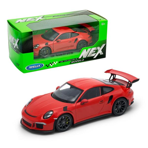 welly 24060 велли модель машины 1 24 jaguar f type Welly 24080 Велли Модель машины 1:24 Porsche 911 GT3 RS