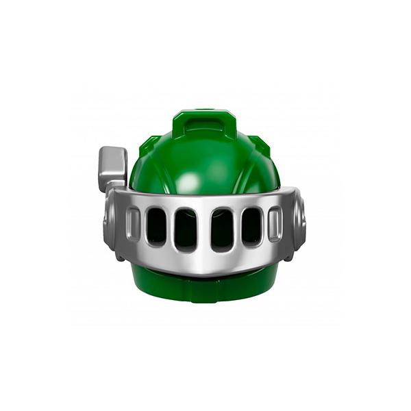 Lego Nexo Knights 70364 Лего Нексо Боевые доспехи Аарона
