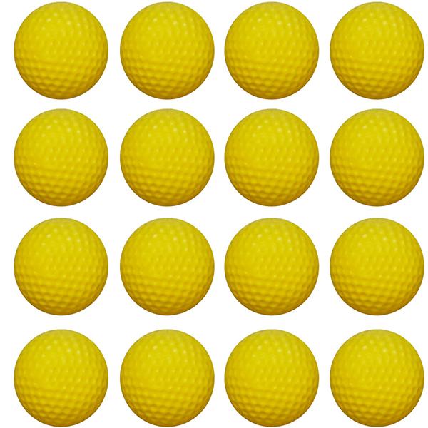 Hasbro Nerf B1589 Нерф Райвал 25 шариков детский дартс hasbro nerf a4487