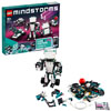 5 супер роботов LEGO Mindstorms