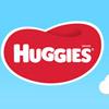 Скидки до 35% на Huggies