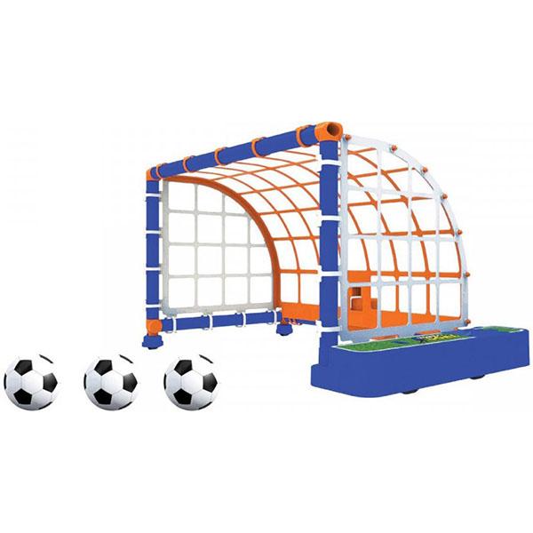 YOHEHA 511 Подвижные футбольные ворота