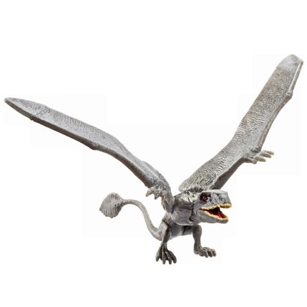 """Mattel Jurassic World FPF11 Фигурки динозавров """"Атакующая стая"""" (в ассортименте)"""