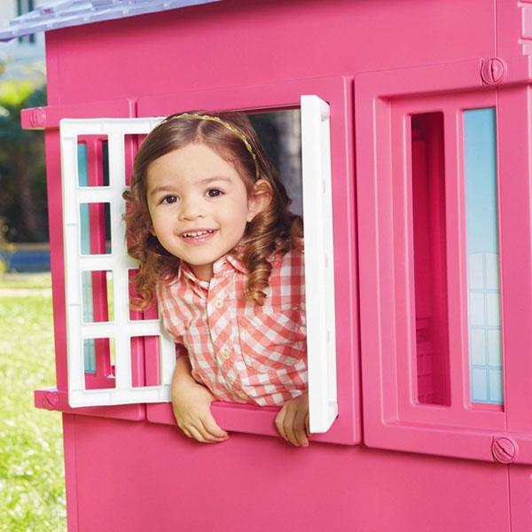 Little Tikes 485145 Литл Тайкс Игровой домик Принцессы