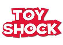 Toy Shock