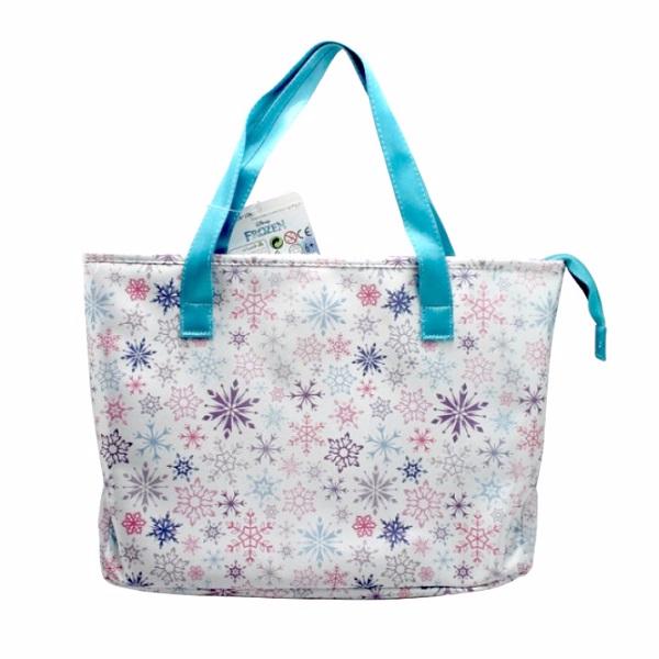 Markwins 9607151 Frozen Набор детской декоративной косметики в сумке