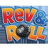 Новинка Rev&Roll