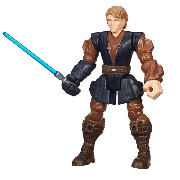 Hasbro Star Wars B3656 Звездные Войны Фигурка (в ассортименте)