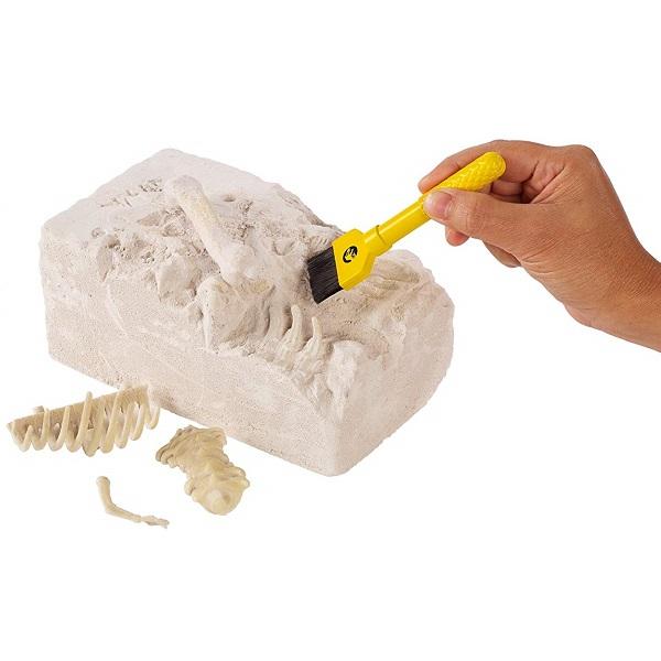 "Mattel Jurassic World FTF12 Игровой набор ""Раскопки"""