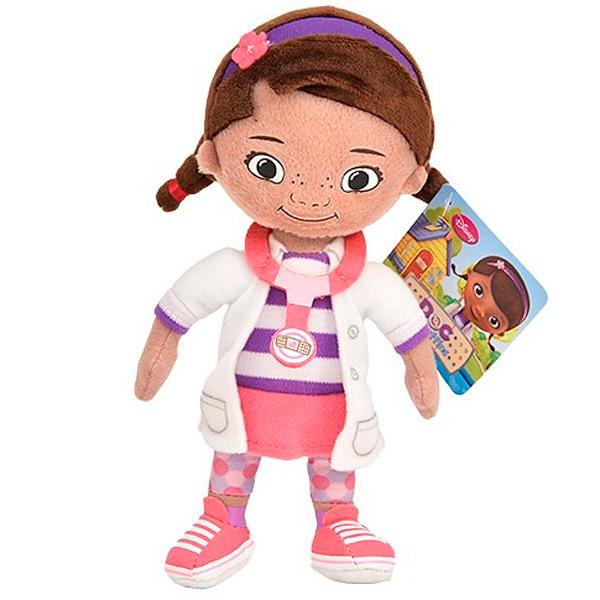 DISNEY мягкая игрушка chicco волшебные мелодии принцесс disney белоснежка кукла разноцветный текстиль 35 см