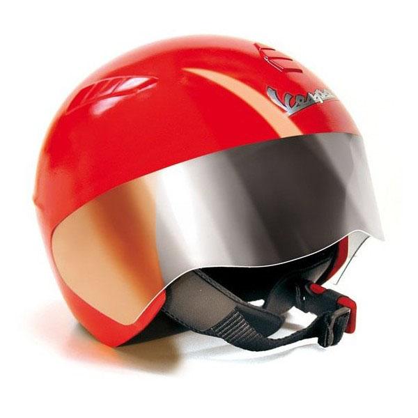 Peg-Perego CS0706 Пег-Перего Шлем Vespa