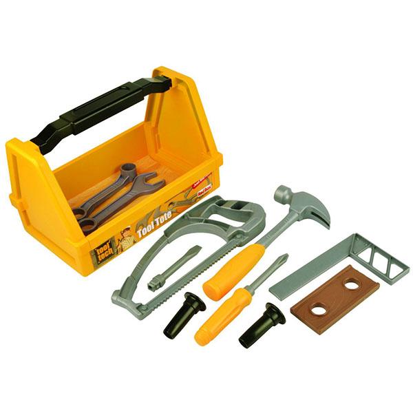цена на Red Box 65177 Игровой набор инструментов