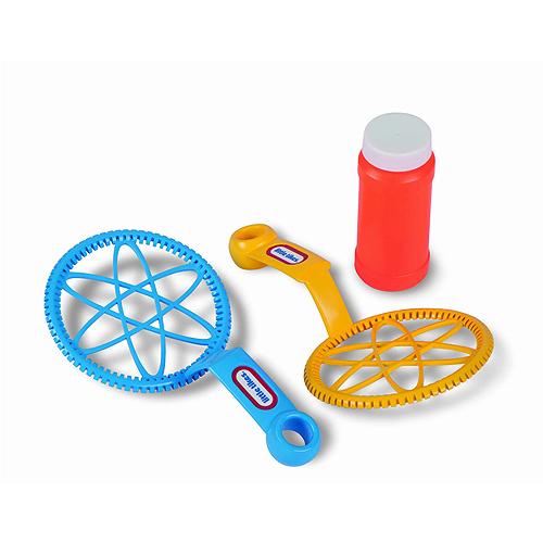 Little Tikes 630224 Литл Тайкс Игровой стол для создания мыльных пузырей