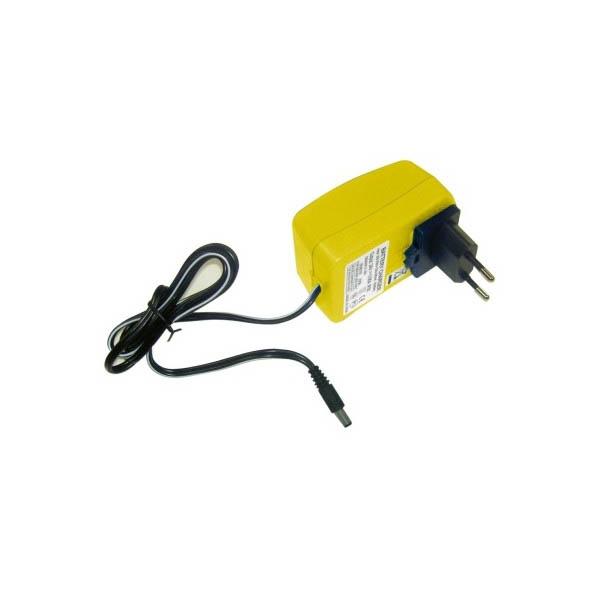 Peg-Perego IKCB0110 Пег-Перего Зарядное устройство 24V