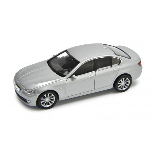 Welly 43635 Велли Модель машины 1:34-39 BMW 535i welly 43623 велли модель машины 1 34 39 bentley continental supersports