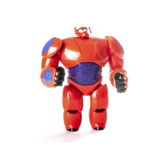 Big Hero 6 38615 Биг Хиро 6 Фигурка 15 см функц (в ассортименте)