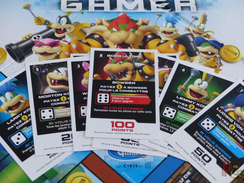 Monopoly_Gamer_30.jpg