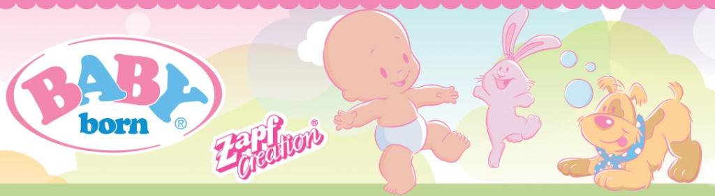 1535029223_banner-Baby-Born.jpg