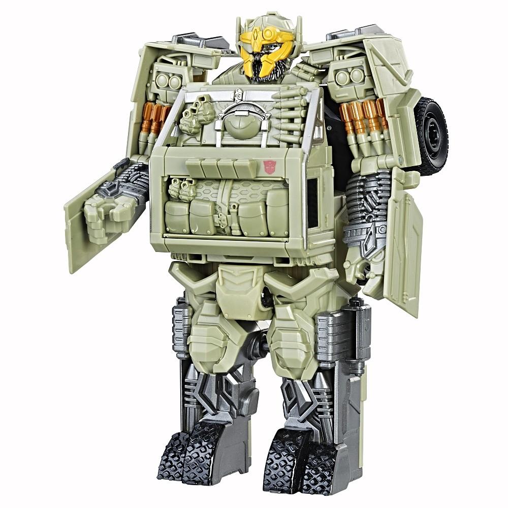 1494946828_tlk_armor_hound_03.jpg