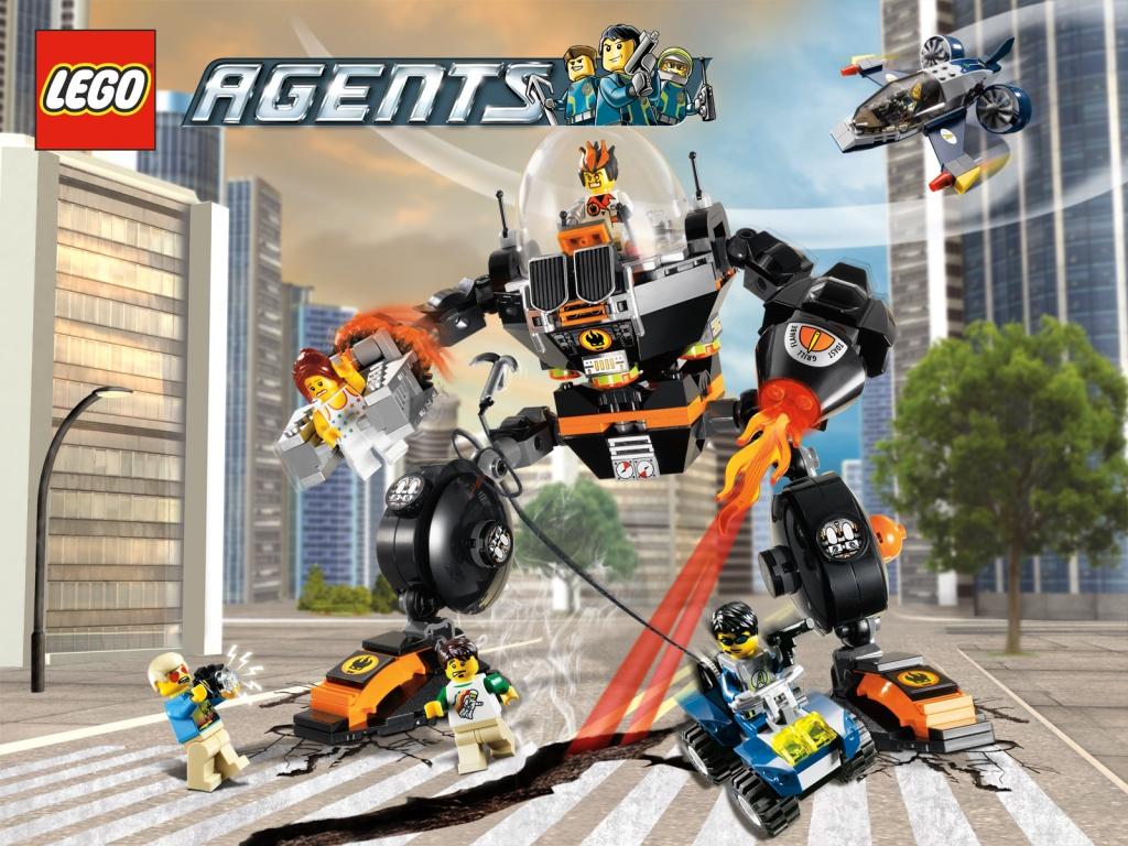 Lego-Agents_-13.jpg