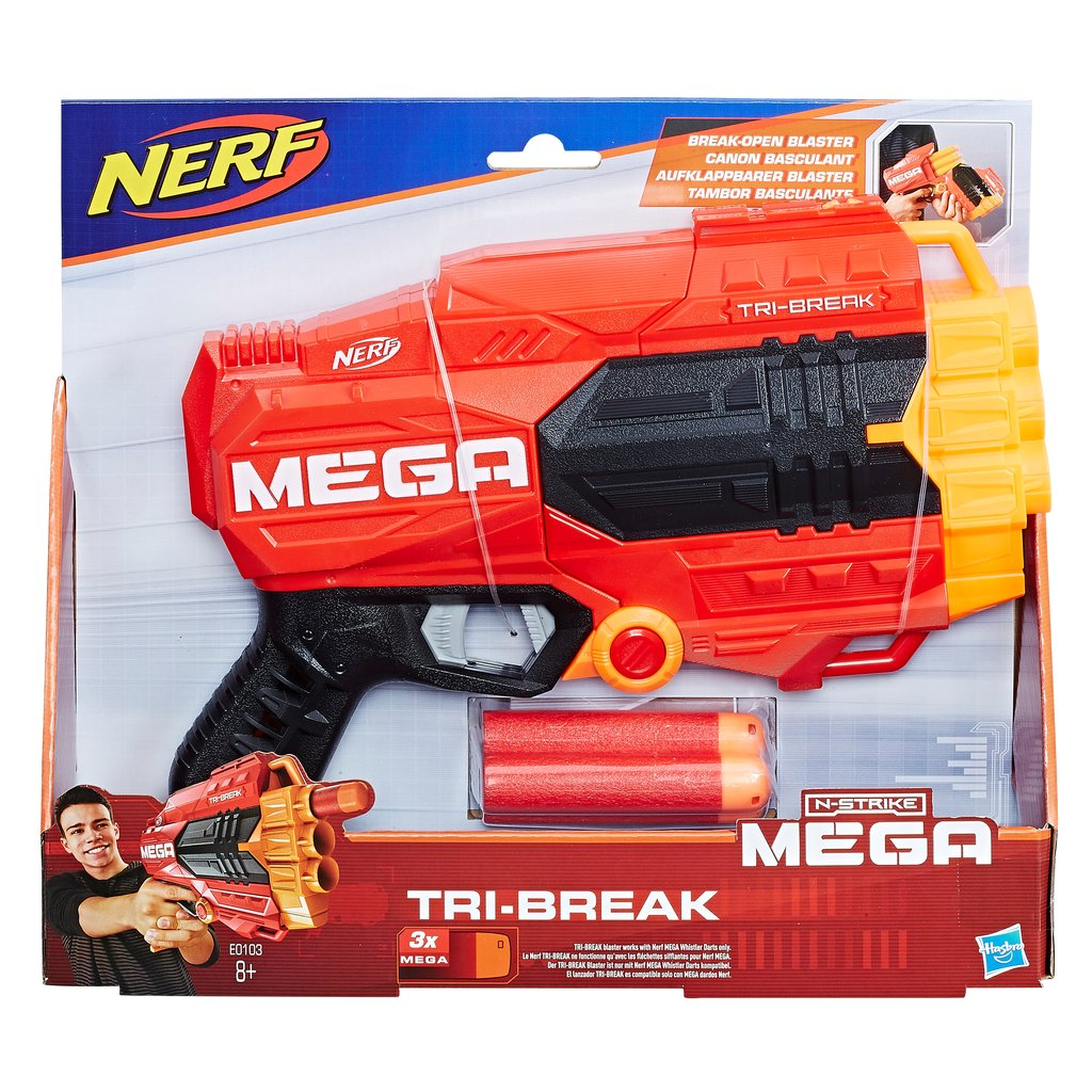 nerf_n-strike_mega_tri-break-43054262-43854337-org.jpg