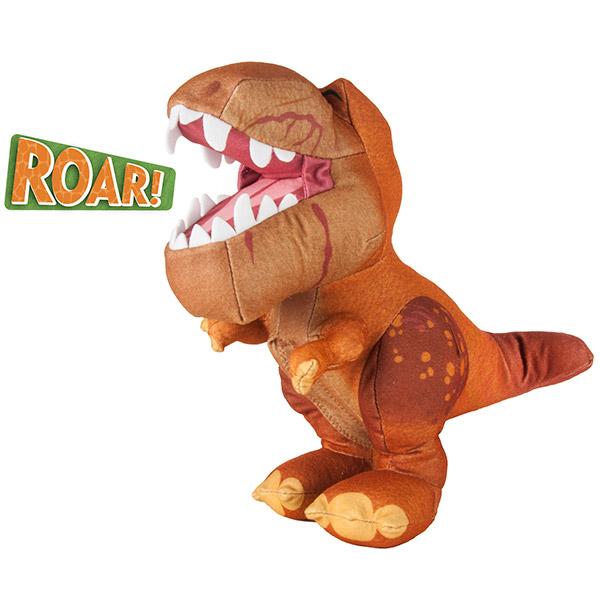 Плюшевый Буч Good Dinosaur Хороший Динозавр