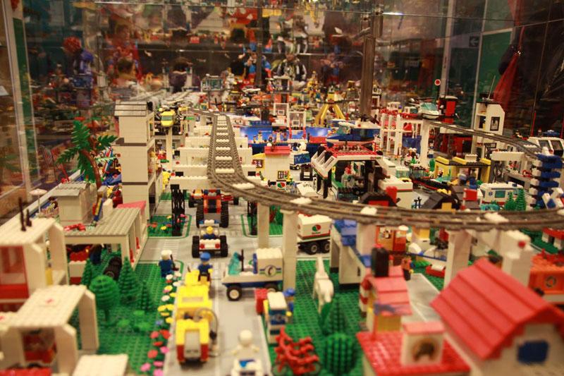 museum_lego-6.jpg