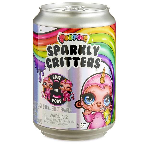 555780-556992-poopsie-sparkly-critters-series-1-1-fw-02.jpg