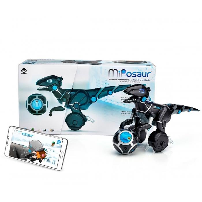 0895-MiPosaur-robot-WowWee-5_enl.jpg