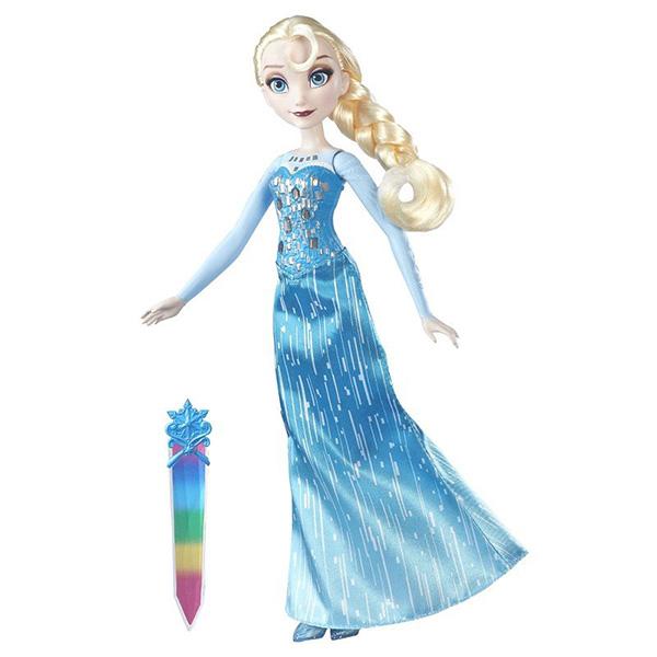 Hasbro Disney Princess B6162