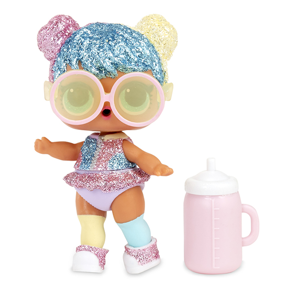 554790E7C 554806E7C LOL Surprise Dolls Bling Bon Bon FW 01.jpg
