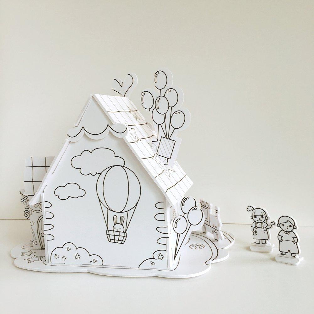 3d-puzzle-spielzeughaus-18-teile-cubic-fun-puzzle.61318-3.fs.jpg