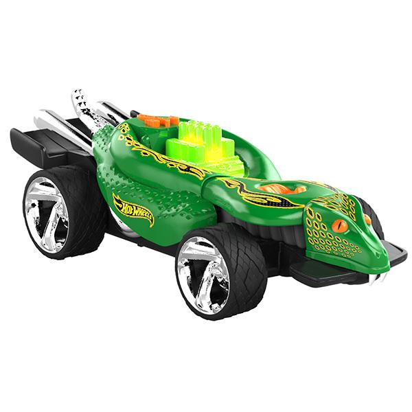 Toy State HW90514 Машинка Хот вилс