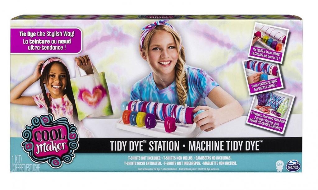 tie-dye-1525408055.jpg