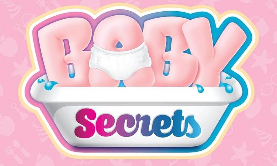 baby secrets logo.jpg