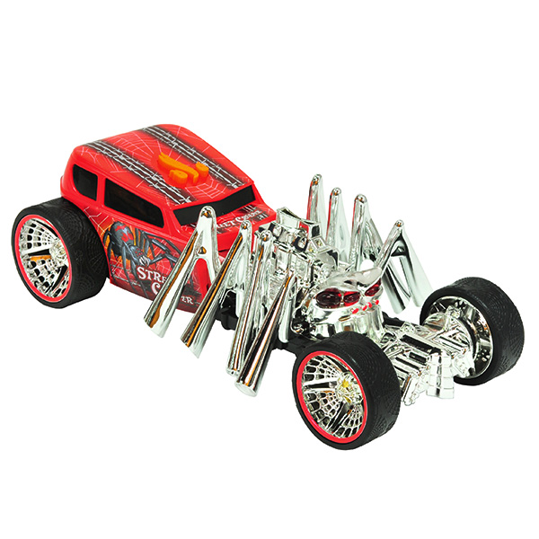 Toy State HW90511