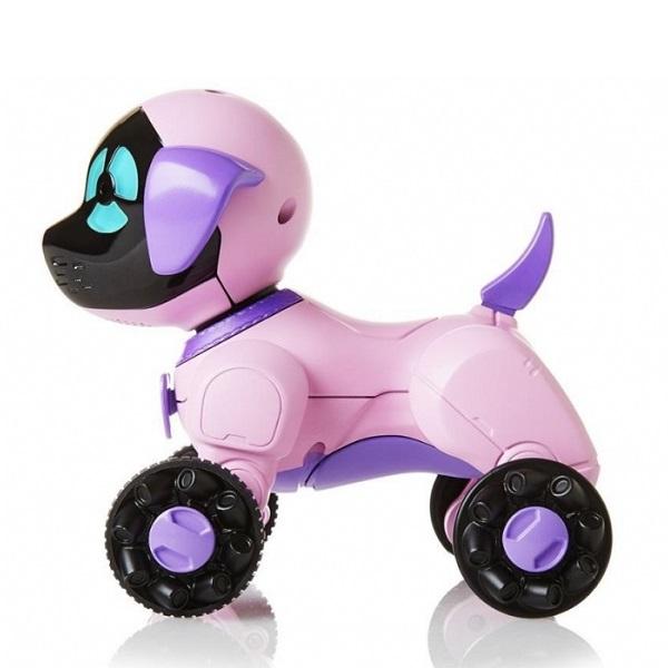 sobaka_robot_chippies_wowwee_pink_4_enl.jpg