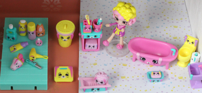 shopkins-bubbleisha-bathroom-2.jpg