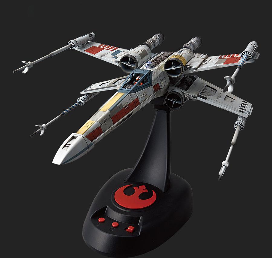http://www.toy.ru/catalog/letatelnye_apparaty/star_wars_bandai_84616_zvezdnye_voyny_sbornaya_model_x_wing_fighter_1_48_so_zvuk_i_svet_effektami/