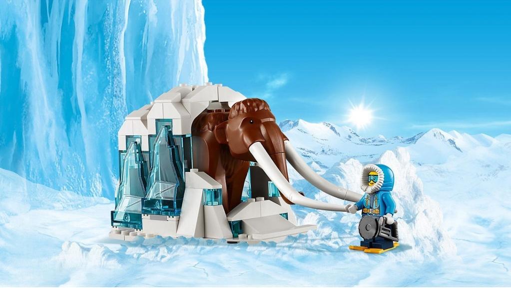 konstruktor_lego_city_arkticheskaya_ekspeditsiya_peredvizhnaya_arkticheskaya_baza_60195_5b14fe137ad9d_9834_big.jpg