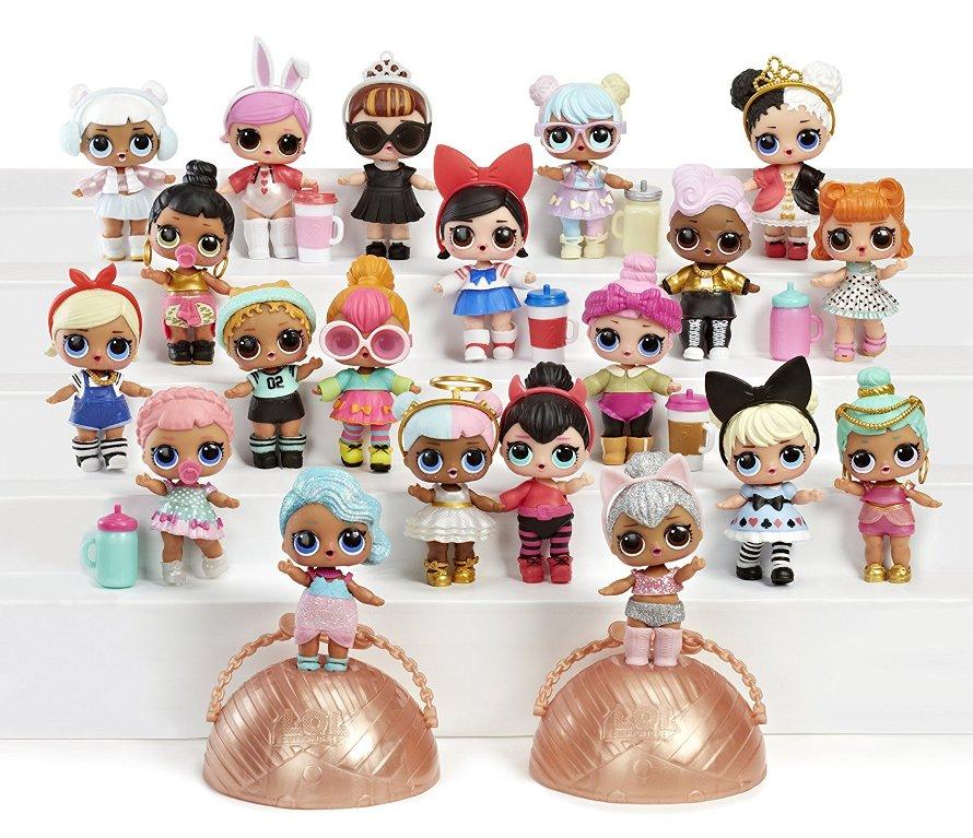 lol-l.o.l.-surprise-dolls-series-2-lets-be-friends890.jpg